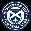 McPherson City FC